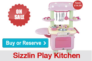 Children S Kitchens Kids Play Cooking Games In Toy